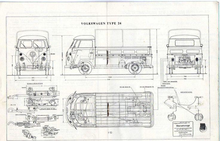 1969 vw squareback wiring diagram