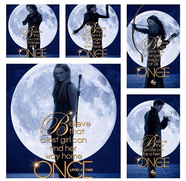 Chances Quotes Wallpaper 30 Best Images About Once Upon A Time Believe On