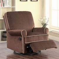 17 Best ideas about Big Comfy Chair on Pinterest ...