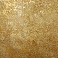 25+ best ideas about Gold paint on Pinterest | Gold ...