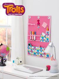 1000+ ideas about Rainbow Wall on Pinterest | Rainbow ...