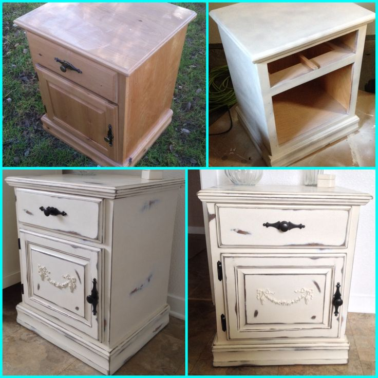 1000+ Ideas About Shabby Chic Tables On Pinterest | Shabby Chic