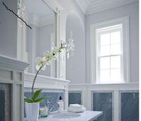 17 Best ideas about Bathroom Wall Sconces on Pinterest ...