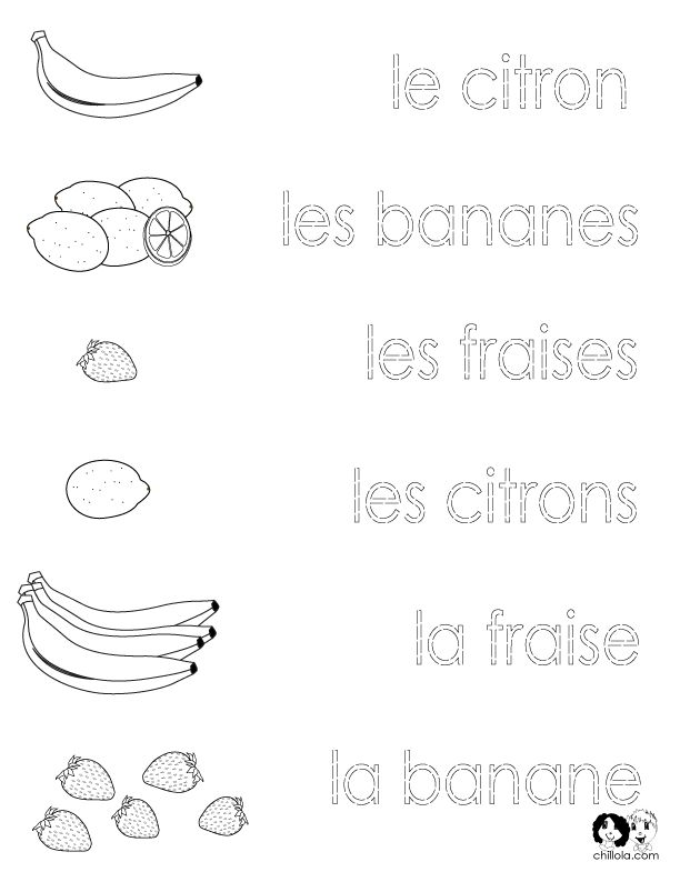 best 25 alphabet francais ideas on pinterest
