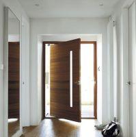 25+ Best Ideas about Pivot Doors on Pinterest ...