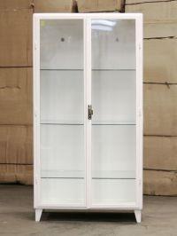 10 Best ideas about Vintage Medicine Cabinets on Pinterest ...