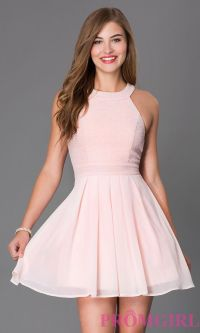 10+ best ideas about Spring Formal Dresses on Pinterest ...