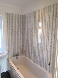 Best 20+ Bath panel ideas on Pinterest | Bathroom suites ...