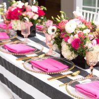 25+ best ideas about Backyard bridal showers on Pinterest ...