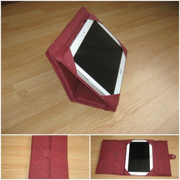 25 Best Ideas About Diy Tablet Case On Pinterest Tablet