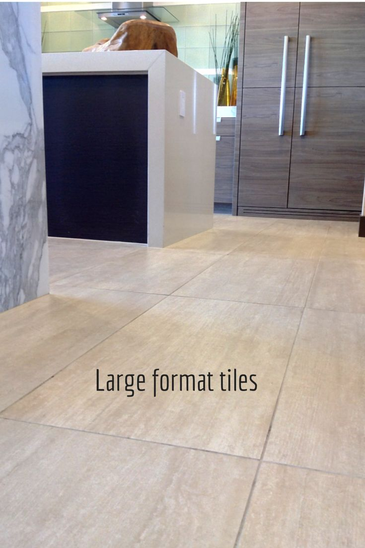 large format tile kitchen remodel las vegas Choosing the best kitchen remodeling contractor can be difficult Cleveland Design and Remodeling provides services and products to deliver your dream