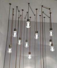 17 Best images about Tech Lighting on Pinterest | Light ...