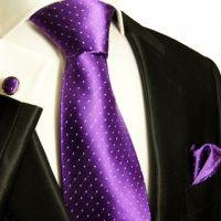 17 Best ideas about Wedding Tuxedo Purple on Pinterest ...