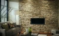 17 Best images about Inside Walls on Pinterest   Interior ...