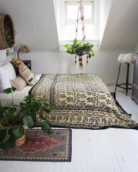 Best 25+ Bed on floor ideas on Pinterest | Floor beds ...