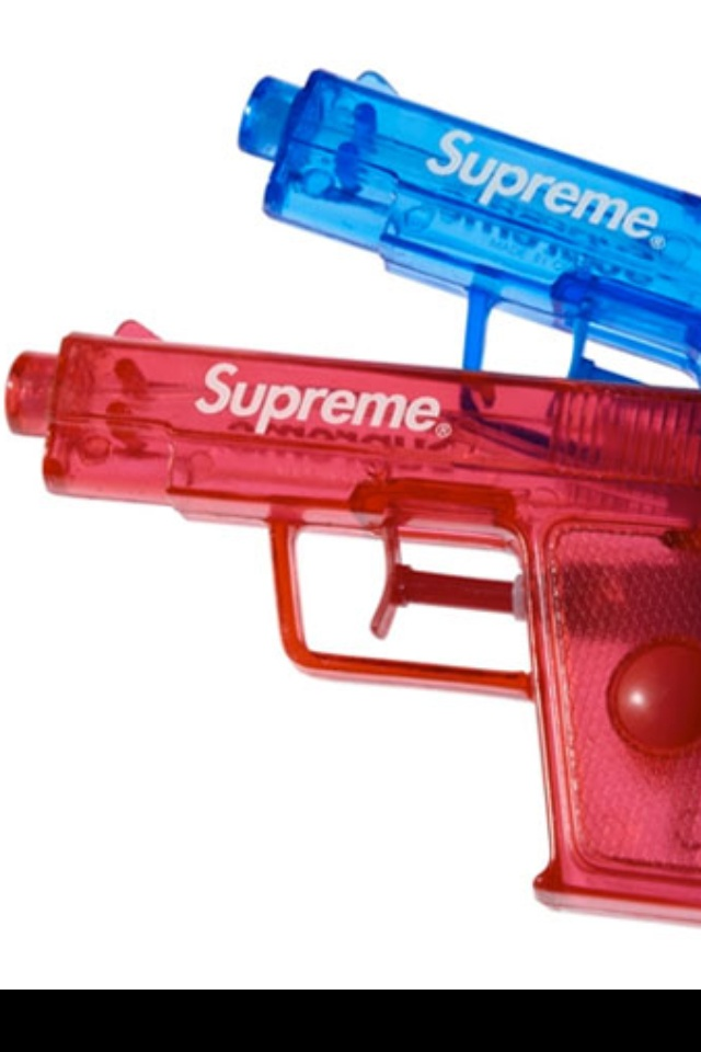 Dgk Wallpaper Iphone 27 Best Images About Supreme On Pinterest Bruce Lee