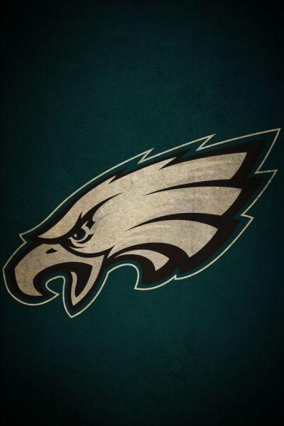 17 Best ideas about Philadelphia Eagles Wallpaper on Pinterest | Philadelphia eagles football ...