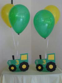 25+ best ideas about Balloon Holders on Pinterest | Clay ...
