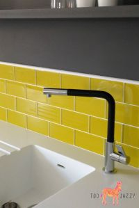 Best 25+ Yellow kitchen walls ideas on Pinterest | Light ...