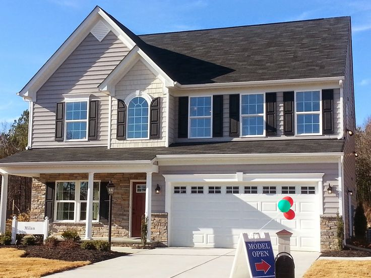 1000 ideas about ryan homes on pinterest ryan homes