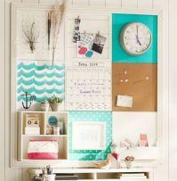 9x9 cork board and more Home decor DIY home decor cork ...