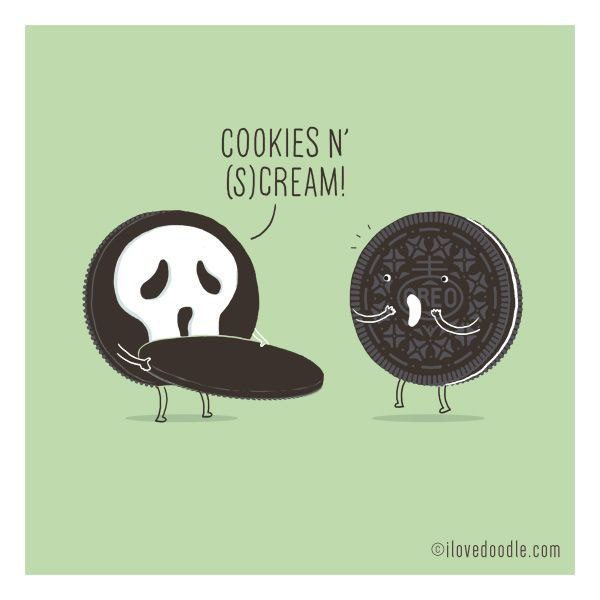 Significant Quotes In The Yellow Wallpaper 1000 Oreo Quotes On Pinterest Dating Humor Funny