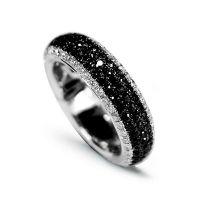 25+ Best Ideas about Black Diamonds on Pinterest   Black ...
