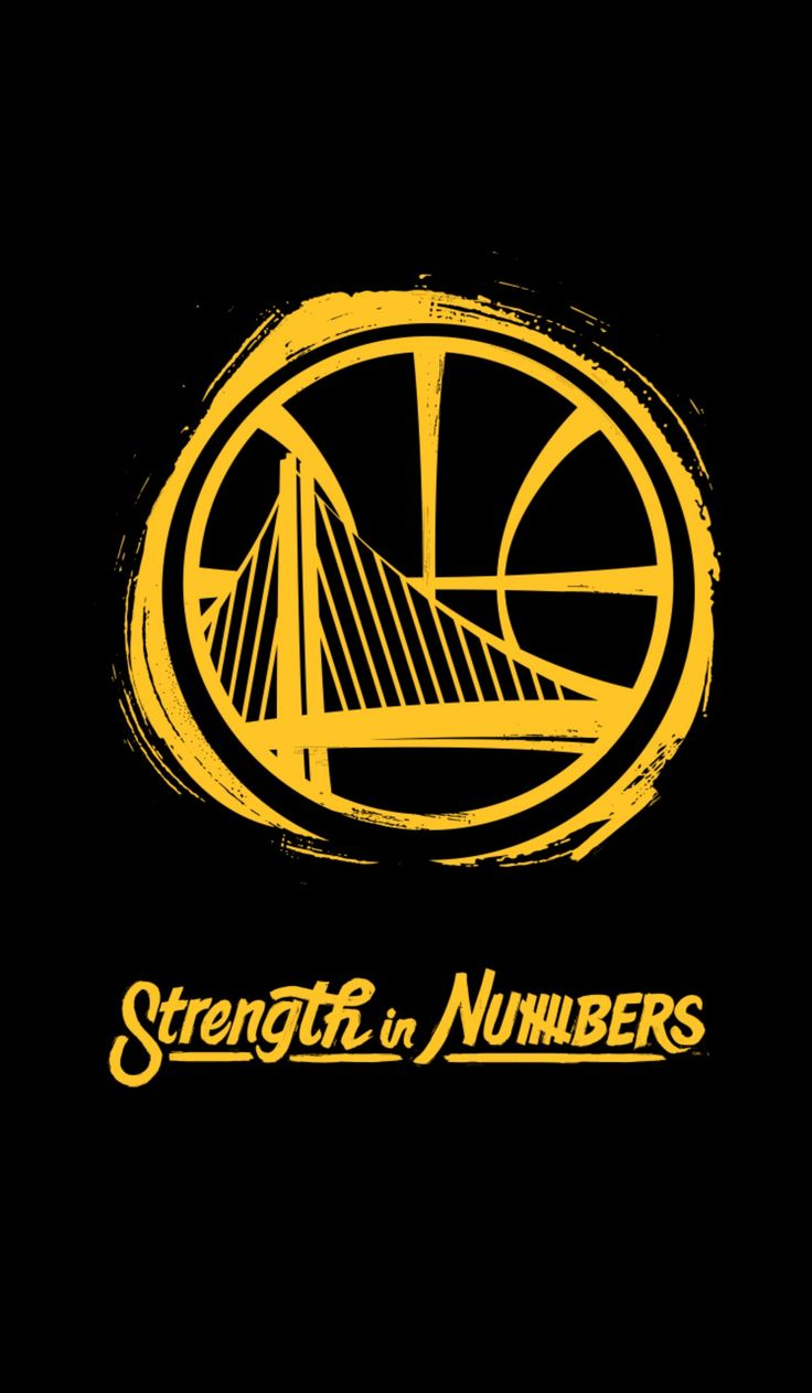 Lebron James Quotes Wallpaper 94 Best Images About Golden State Warriors On Pinterest