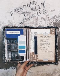 25+ best ideas about Hipster photography on Pinterest ...