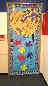 25+ best ideas about Autism Awareness on Pinterest