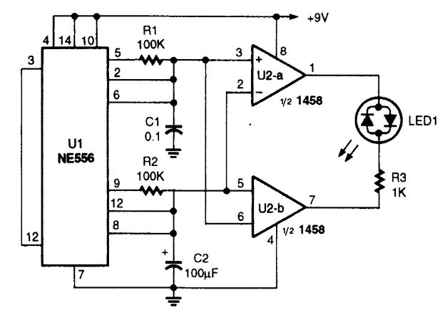 1000 images about electronics on pinterest circuit diagram