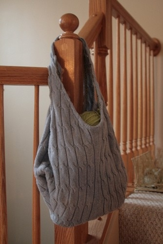 17 Best ideas about Upcycled Sweater on Pinterest | Old ...