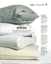 1000+ images about Cuddledown Products ... As Seen In on ...