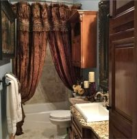 1275 best images about Interior Design: Old World ...