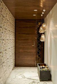 25+ best ideas about Entrance Foyer on Pinterest   Hallway ...