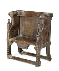 17 Best images about History of furniture - The Middle ...