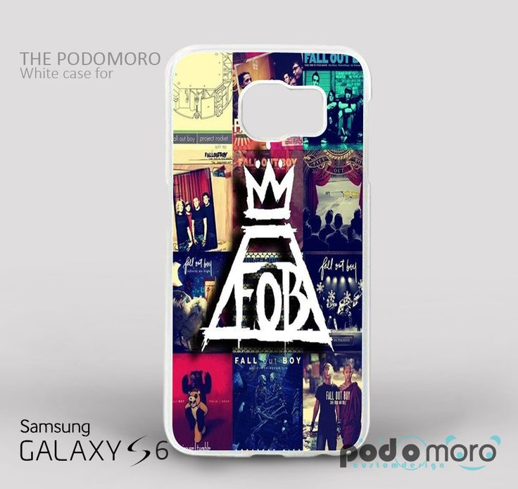 Fall Out Boy Iphone 5c Wallpaper 25 Best Ideas About Galaxy S4 Mini On Pinterest Samsung