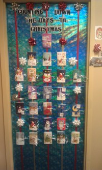 17 Best images about Door Decorating on Pinterest | Back ...