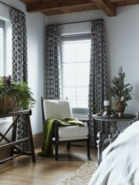 90 best images about my thing for drapes on Pinterest ...