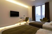 25+ best ideas about Tv Wall Mount on Pinterest | Wall ...