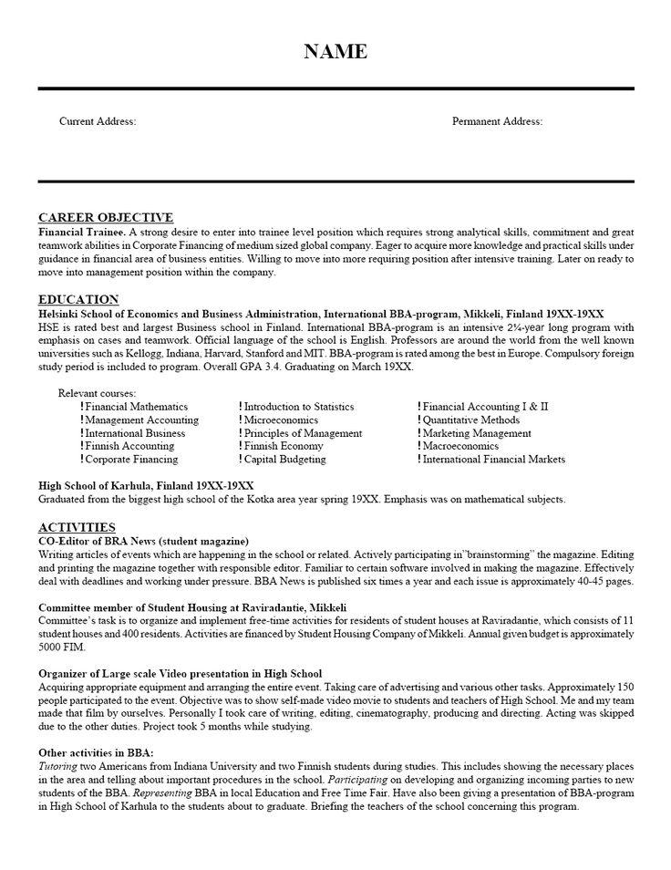 Skills Summary Resume Teacher valuable design ideas resume - example of teachers resume