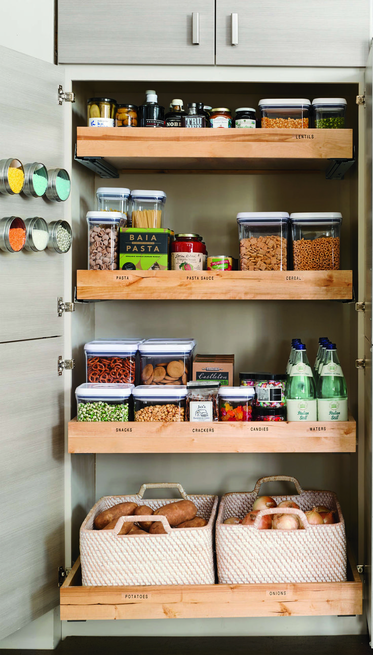 martha stewart kitchen martha stewart kitchen cabinets Can your kitchen ever be too organized We didn t think so Shop Martha Stewart Living Kitchens and make the busiest room in the house the most efficient