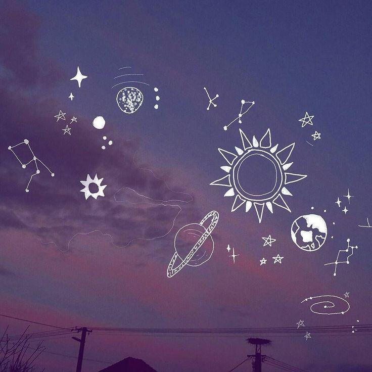 Voltron Wallpaper Iphone Provocative Planet Pics Please Tumblr Com Sky Draw