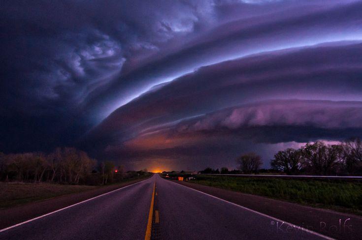 Hd Wallpaper Monsoon Supercell Shelf Cloud Creative Commons Attribution