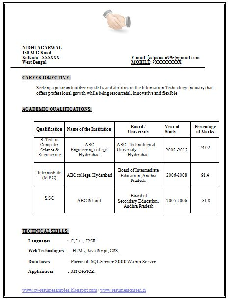 resume sample for secretarial jobs lotf microcosm essay journal - examples of resume objective