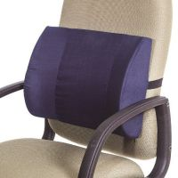 1000+ images about Office Chair Back Support on Pinterest ...