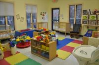 SMALL DAYCARE CENTER SETUP - Google Search | Journee ...