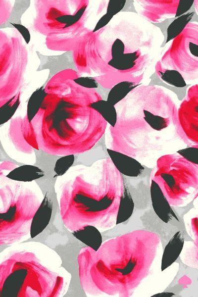 25+ best ideas about Kate spade iphone wallpaper on Pinterest | Vintage phone wallpaper, Vintage ...