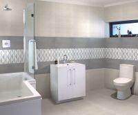 Buy Designer Floor, Wall #Tiles for #Bathroom, Bedroom ...