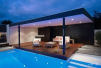 12 best images about Outside Entertaining Area on ...